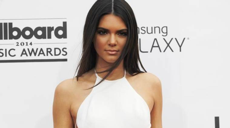 Kendall Jenner, Kendall Jenner news, Kendall Jenner hospitalised, Kendall Jenner hospital, Kendall Jenner latest news, entertainment news