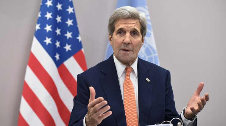 climate, climate deal, barack obama, climate talks, climate talks paris, paris news, world news, global deal, global climate deal, climate deal reaction, obama, john kerry, clinton, cameron