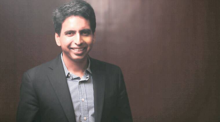 Khan Academy launches Hindi version of e-learning website