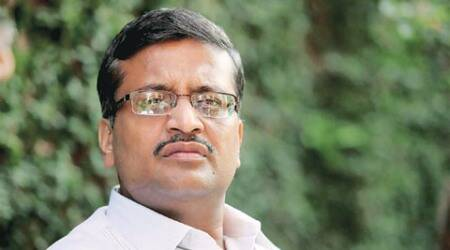 Given a chance, I will repeat order 50 times, 100 times: Ashok Khemka