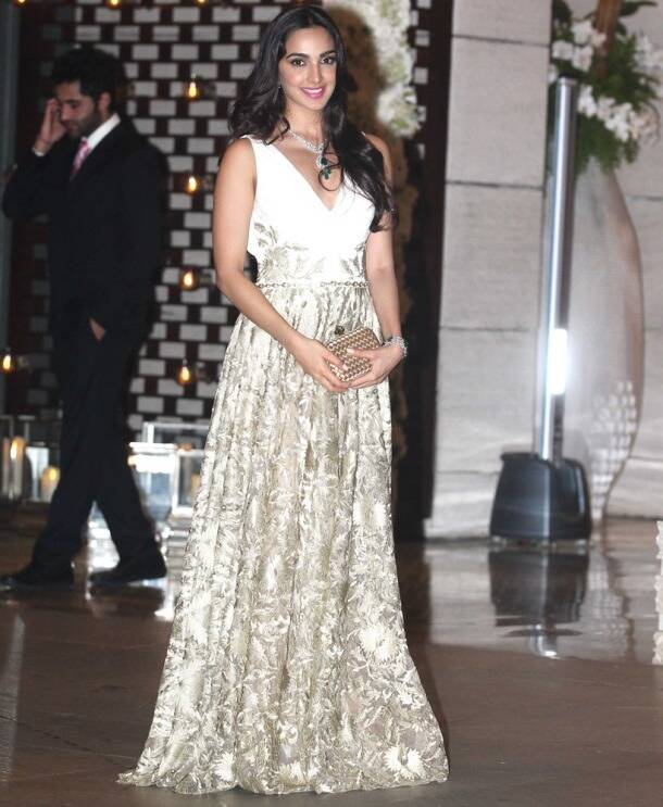 From Deepika Padukone to Kajol: Fashion hits and misses of the week