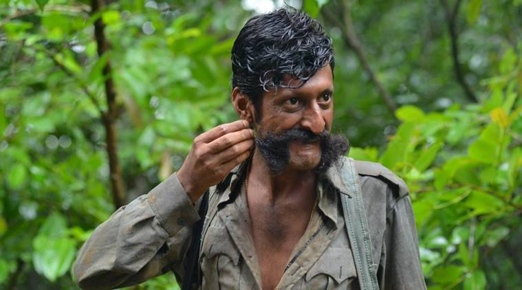 Killing Veerappan, Killing Veerappan Trailer, Ram Gopal Varma, Ram Gopal Varma Films, RGV, RGV Films, RGV Killing Veerappan, Killing Veerappan Movie, Killing Veerappan Release date, Killing Veerappan december 11, Entertainment news