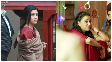 Radhika, Konkona, Swara : Supporting actresses who grabbed the attention in 2015