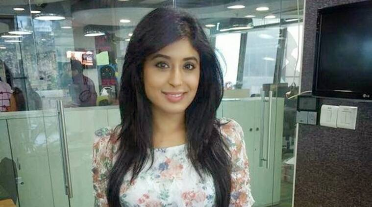 Kritika Kamra, Kritika Kamra shows, Kritika Kamra news, Kritika Kamra latest news, Kritika Kamra pics, Kritika Kamra upcoming shows, entertainment news