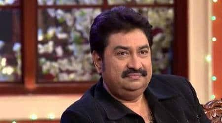 Kumar Sanu to enthrall Mumbaikars with liveperformance