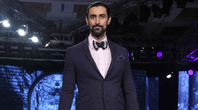 Kunal Kapoor, Kunal Kapoor Films, Kunal Kapoor South Films, Kunal Kapoor Action Movie, Kunal Kapoor South Movie, Kunal Kapoor Roles, Kunal Kapoor Action, Entertainment news