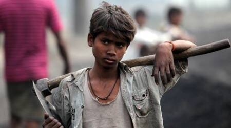 India needs to rethink proposed changes to labour laws: Here'swhy