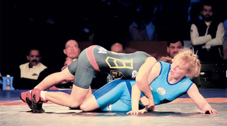 the debate about the genuineness of the popular sport of wrestling The senate-house, the popular assembly, and the courts were there was the same liberty of debate that exists in our but their genuineness is open to.