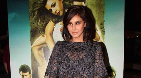 Lisa Ray, Lisa Ray movies, Lisa Ray upcoming movies, Lisa Ray news, Lisa Ray latest news, entertainment news
