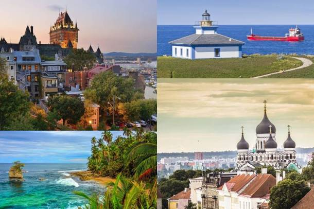 10 best budget destinations for 2016