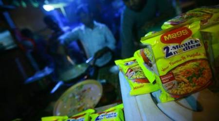 SC gets fresh Maggi test reports days after FSSAI relaxes MSG-relatednorms