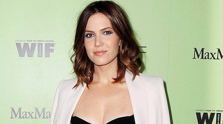 Mandy Moore, Mandy Moore Spousal Support, Mandy Moore Files for Spousal Support, Mandy Moore Husband, Mandy Moore Ryan Adams, Ryan Adams, Mandy Moore Actress, Mandy Moore A walk to remember, Entertainment news