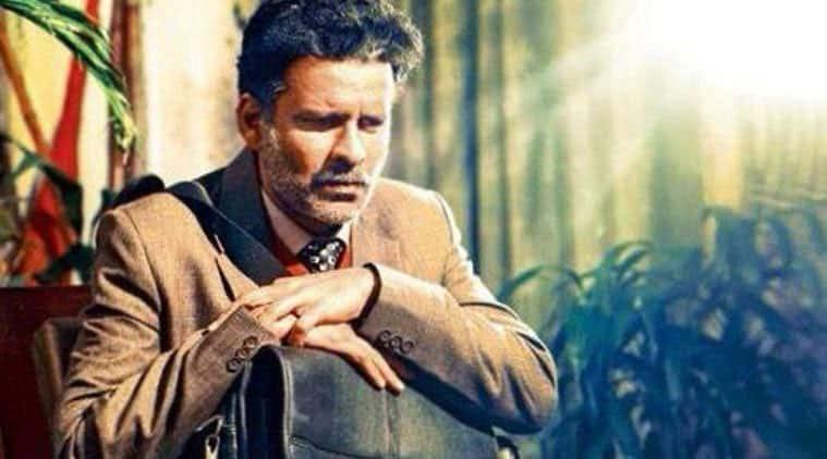 new hindi movie releases feb 2015
