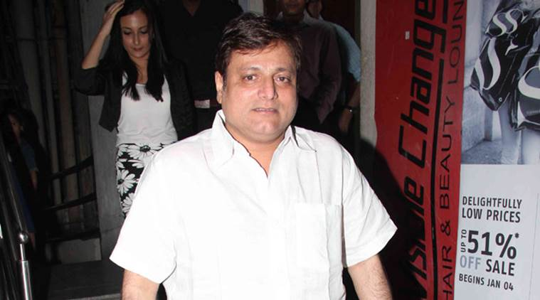 Manoj Joshi, Manoj Joshi work, actor Manoj Joshi, Manoj Joshi shows, Chanakya play, Chakravartin Ashoka Samrat, entertainment news