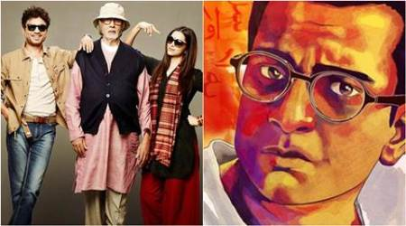 'Manto', 'Piku' to open Jaipur FilmFestival