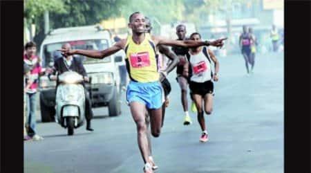 Pune International Marathon: AFI, PIM organisers lock horns over permissionrights