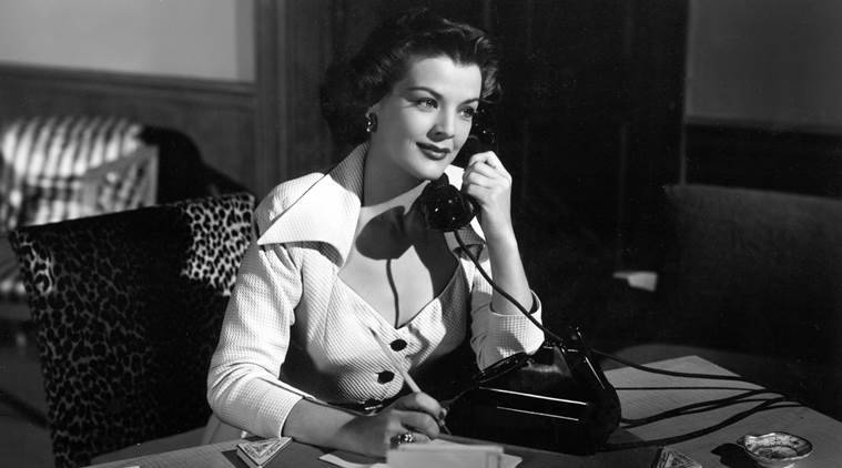 Marjorie Lord, who achieved success on the Emmy-winning comedy series 'The Danny Thomas Show', has died.