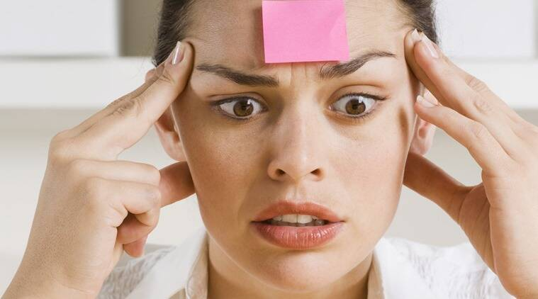 People who are used to retrieving richly-detailed memories may be very sensitive to subtle memory changes as they age, whereas those who rely on a factual approach may prove to be more resistant to such changes. (Source: Thinkstock)