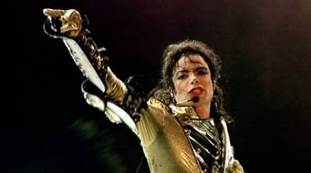 Happy Birthday Michael Jackson: 10 must see videos of the King of Pop