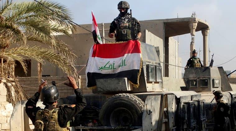 Iraq, Mosul, Islamic State, IS Mosul, Iraq Mosul, Islamic STate mosul,