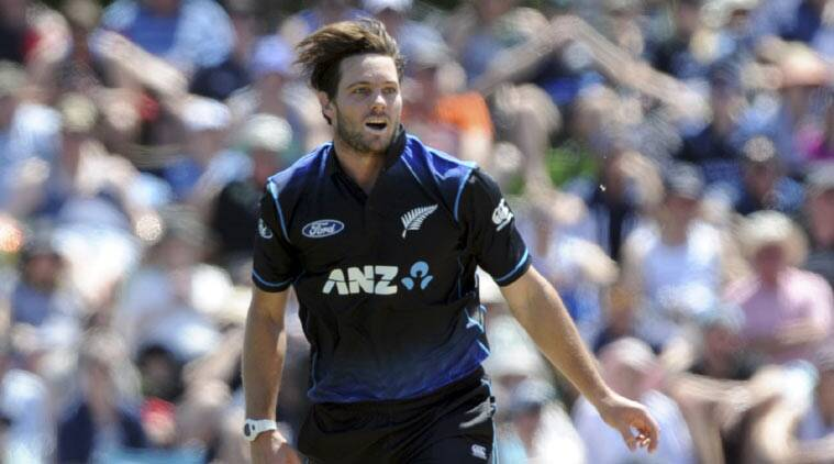 New Zealand, new zealand cricket, cricket new zealand, new zealand vs sri lanka, sri lanka vs new zealand, nz vs sl, sl vs nz, brendon mccullum, cricket news, cricket