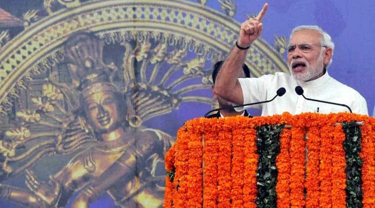 Narendra Modi, Modi Kerala, Modi pallakad, Modi kerala elections, Modi in Kerala, Modi kerala speech, modi rally kerala, India news