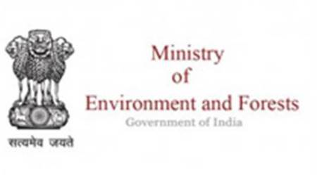 New 12-member committee: MoEF sets up 2nd green panel to fast-track infrastructure projects