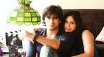 We are always together during our marriage anniversary: Mohit Malik