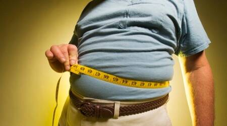 obese, exercise, obese exercise, obese motivation to exercise, obese gym, fitness news, lifestyle news, indian express