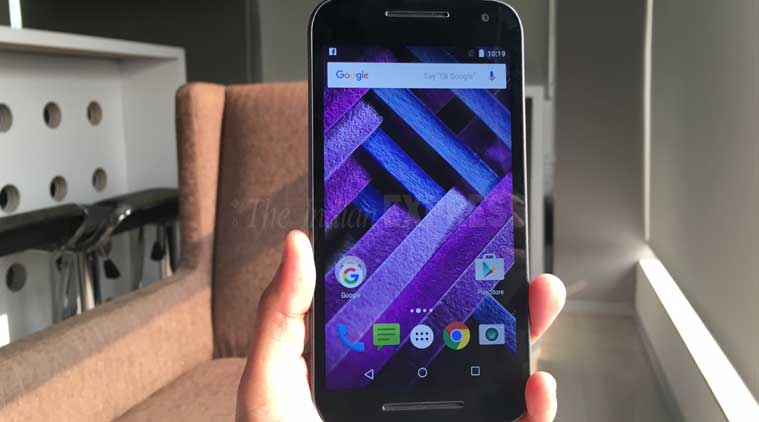 Moto G Turbo, Moto G Turbo Edition Review, Motorola, Moto G Turbo Edition vs Moto G3, Moto G Turbo features, Motorola phones, Moto G Turbo Edition Flipkart