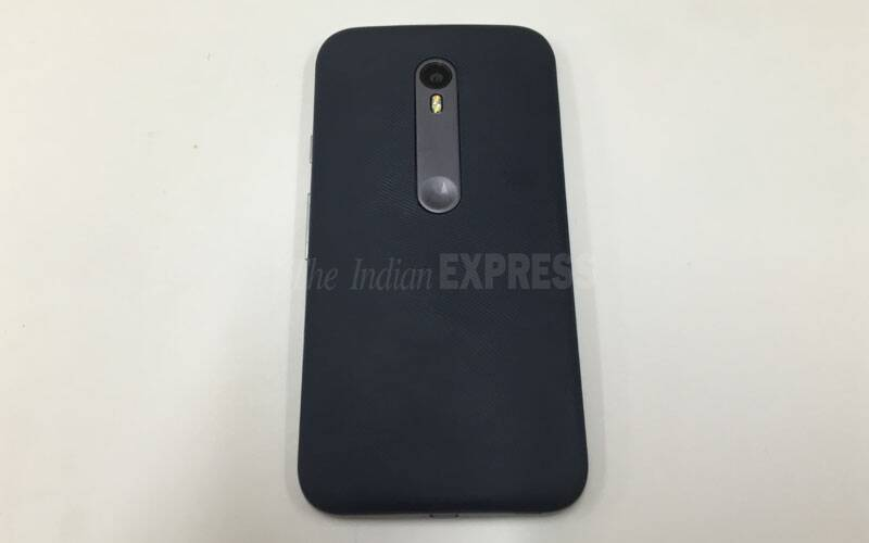 Motorola Moto G Turbo edition, Moto G Turbo Edition, Moto G Turbo price, Moto G Turbo Flipkart, Moto G Turbo Flipkart price, Motorola phones, Motorola new phone
