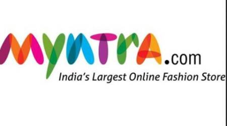 Myntra expects 10 times increase in daily revenue duringEORS