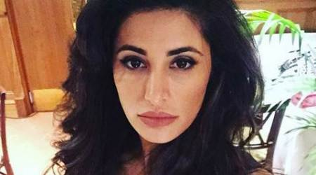 Nargis Fakhri, Nargis Fakhri films, Nargis Fakhri new year, Nargis Fakhri new year plans, entertainment news