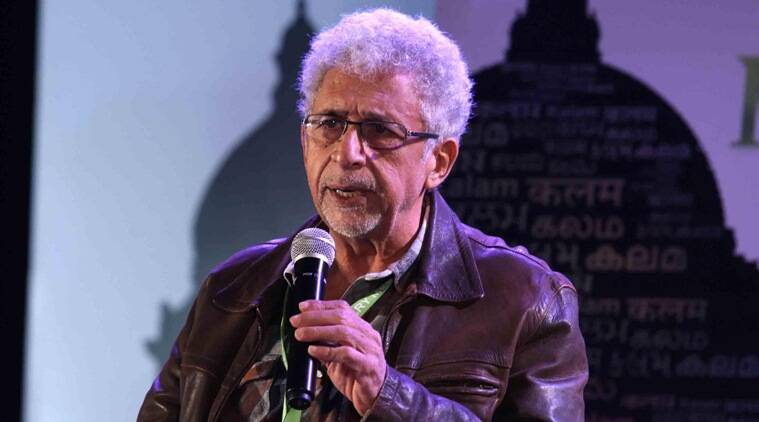 Naseeruddin Shah, dubai fest, Naseeruddin Shah movies, Naseeruddin Shah upcoming movies, Naseeruddin Shah news, Naseeruddin Shah latest news, entertainment news