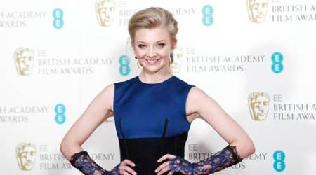 Natalie Dormer on board for 'Hunger Games' prequel