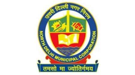 No revenue in last few months:North civic body slashes charges for using land,poles