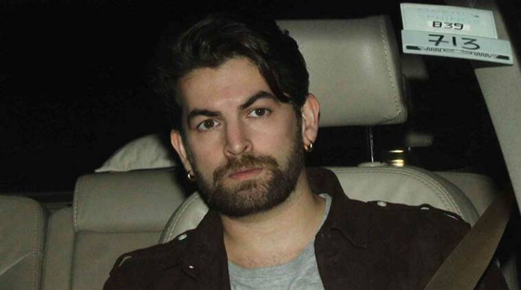 neil nitin mukesh wedding pics