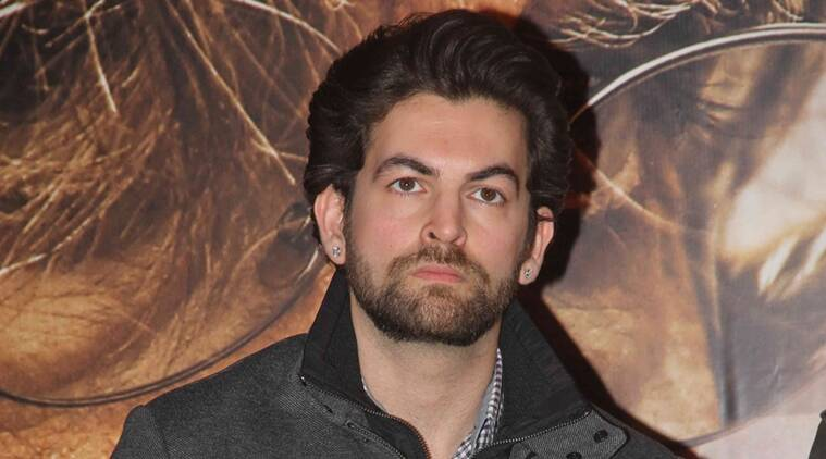 neil nitin mukesh, wazir, farhan akhtar, amitabh bachchan, aditi rao hydari, neil, neil nitin mukesh wazir, wazir movie, wazir film, entertainment news