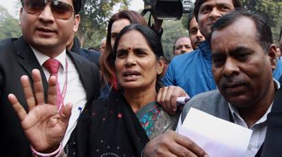 Nirbhaya, Juvenile Bill, Nirbhaya parents, Nirbhaya parents parliament, Nirbhaya Juvenile justice, December 16 gangrape, nation news, india news