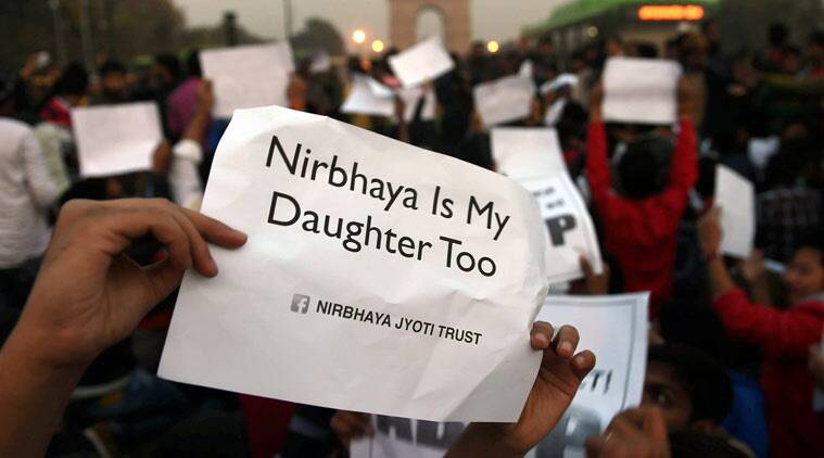 Nirbhaya Case - India's daughter - Complete Legal analysis ...