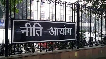 Niti Aayog, tax on agricultural income, agricultural income tax, income tax, income tax evasion, non agriculture, indian express news, india news