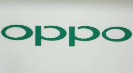 Oppo, Oppo mobiles, Oppo mobile market share, Oppo 4G smartphone, Airtel, Oppo eyes 300 percent growth in 2016, Oppo mobiles India, Oppo India, tech news, technology