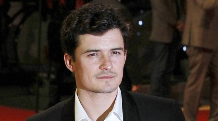 Orlando Bloom, Smart Chase: Fire & Earth, Orlando Bloom Smart Chase ...