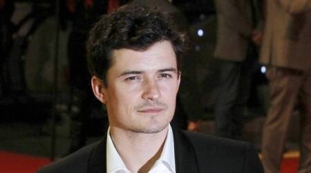 Pirates of the Caribbean actor Orlando Bloom: I want to be part of the right superhero film