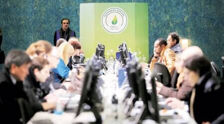 un climate conference, paris climate talks, paris climate conference, paris news, un conference, us climate change