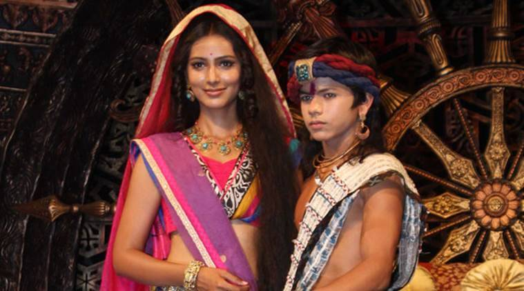 pallavi subhash in telugu remake of �vicky donor� the
