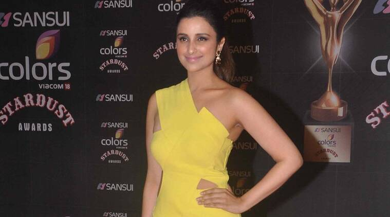 Parineeti Chopra, Parineeti Chopra mother, Parineeti Chopra twitter, Parineeti Chopra news, Parineeti Chopra movies, Parineeti Chopra upcoming movies, entertainment news