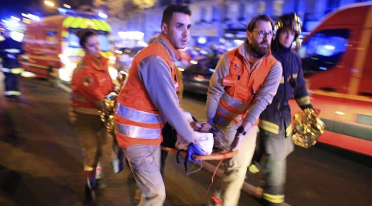 paris, paris attack, bataclan concert hall attack, bataclan attack, paris attacker, paris attacker identity, paris news, world news