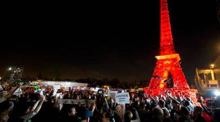 Paris climate talks: Do we agree or agree todisagree?