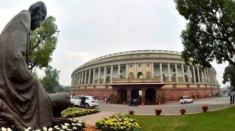 Image result for Parliament complex